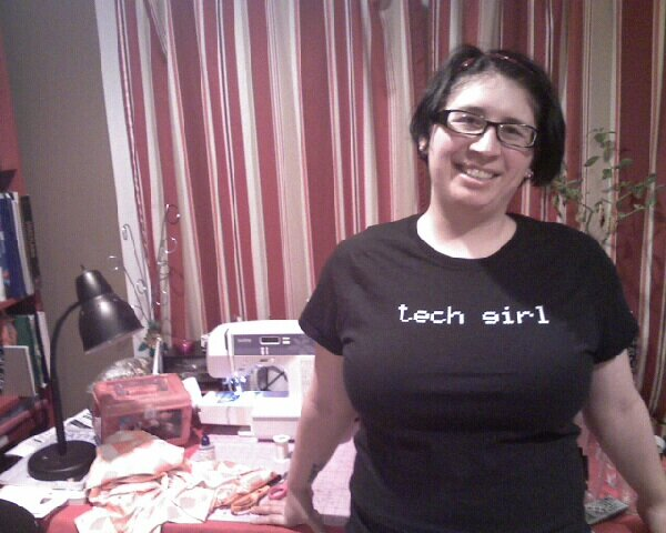 my-first-successful-t-shirt-surgery_4321243346_o.jpg